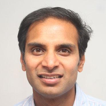 Dr Vam Nagala